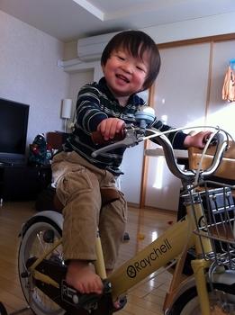 iPhone画像_104.jpg
